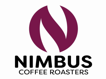 Nimbus Coffee Roasters